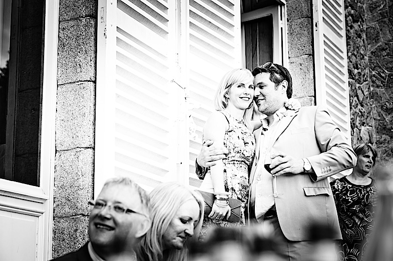 Anne & Lucan DSC2946-copie2