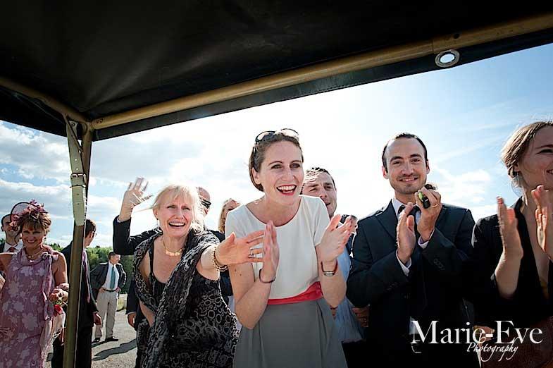 marieevephotography.com