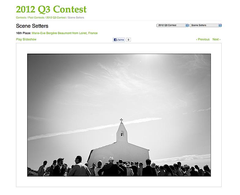 Nouveau Concours WPJA capture-decran-2012-12-23-a-22.52.49