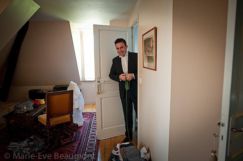 www.marieevephotography.com